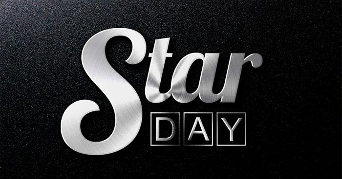 criacao-de-logo-para-spa-star-day