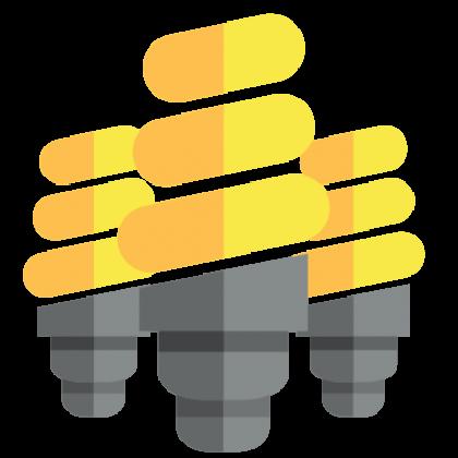 Criação de Logotipo para Empresas