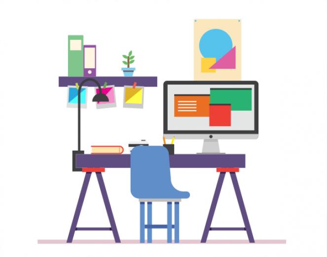 marketing digital de posicionamento na internet