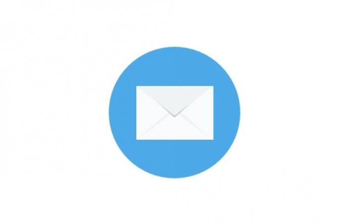 Configurar Webmail no IOS