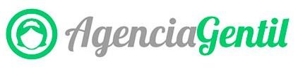 Criação de Identidade Visual e Site para Agência