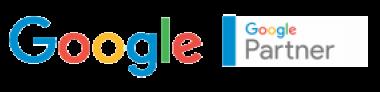 Links Patrocinados no Google