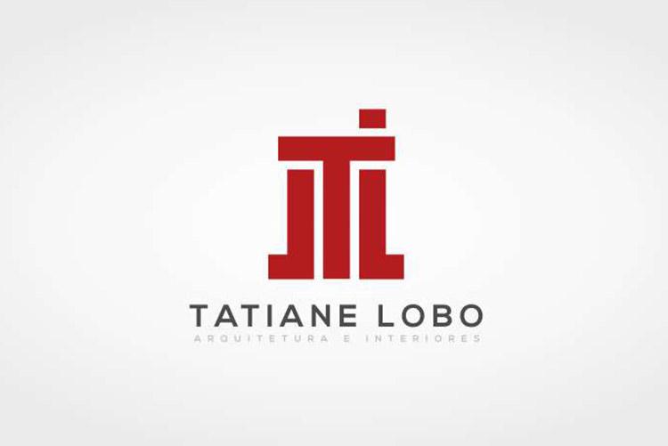 Criação de Logotipo Arquitetura