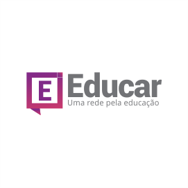 Cliente Master12 Educar