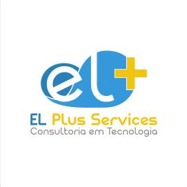 Cliente Master12 EL Plus Service