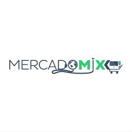 Cliente Master12 - Mercado Mixx