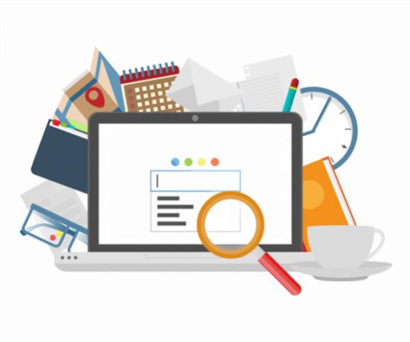 Como Funcionam os Links Patrocinados no Google