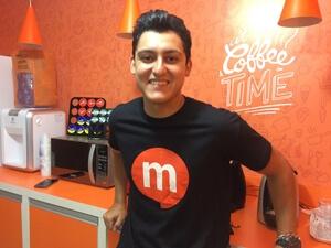 Guilherme Muniz Vendas Agência Master 12