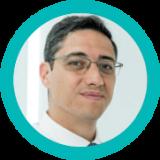 Cases de Sucesso Dr Eduardo Bertolini Clinica Neuro Conceito