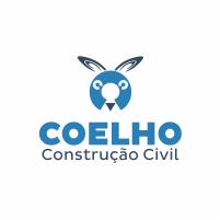 Coelho Construção Civil